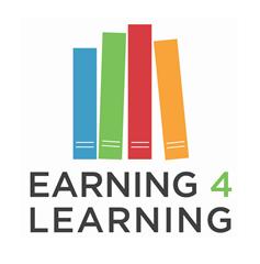 Earning4Learning